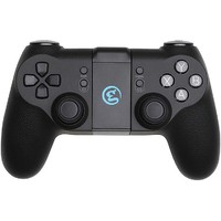 GAMESIR T1D BLUETOOTH WIRELESS GAME CONTROLLER  IOS & ANDROID