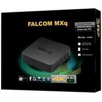 FALCOM MXQ-4K 3GB