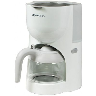 KENWOOD CM200