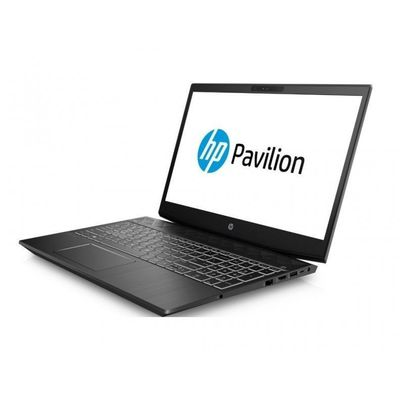 HP Pavilion Gaming 15-cx0005nm 4RN71EA