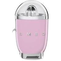 SMEG CJF01PKEU pink