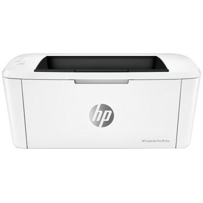 HP Laserjet M15W W2G51A