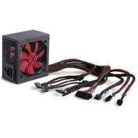 IG-MAX 2650 600W CAS01748