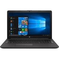 HP 255 G7 6BN09EA