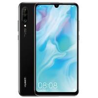 Huawei P30 Lite Crni DS