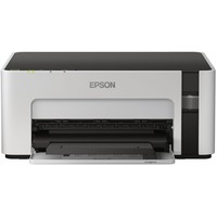 EPSON M1120 EcoTank wireless