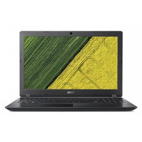 ACER A315-32-P3DS