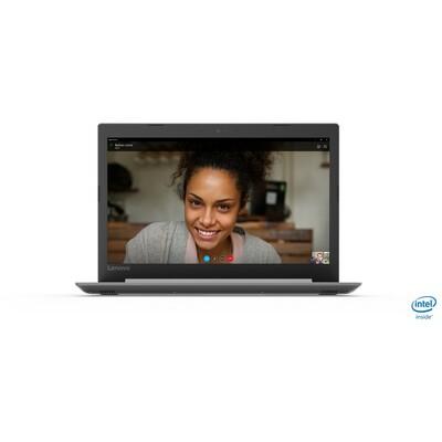 Lenovo IdeaPad 330-15 81DE02UFYA