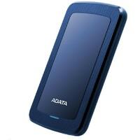 AData USB 3.1 plavi AHV300-1TU31-CBL 1TB