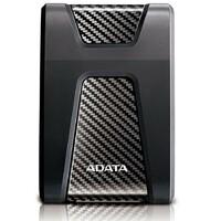 AData USB 3.1 crni AHD650-1TU31-CBK 1TB