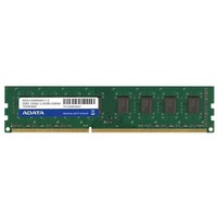 AData AD3U1600W4G11-B bulk 4GB DDR3