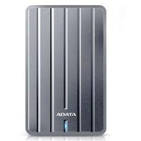 AData USB 3.1 metalik AHC660-1TU31-CGY