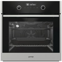 GORENJE BO 747 A23 XG+IT 640 BSC