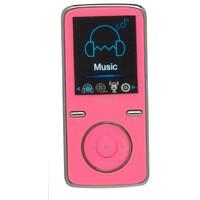 DENVER MPG-4054NRC Pink