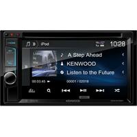KENWOOD DDX-4018BT