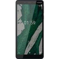 Nokia 1 Plus DS Black