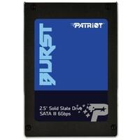 PATRIOT PBU480GS25SSDR 480GB SATA 3