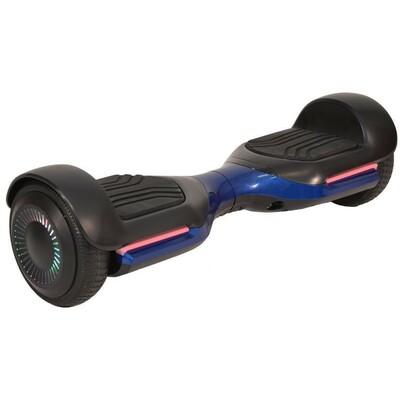 GYROOR hoverboard T580 blue