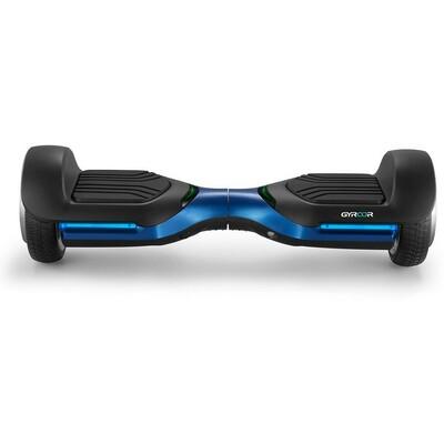 GYROOR hoverboard G1 blue