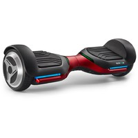 GYROOR Hoverboard G1 red