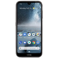 Nokia 4.2 DS Black DS
