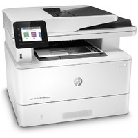 HP LaserJet Pro M428dw W1A28A