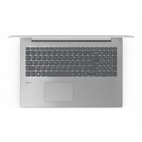 Lenovo IdeaPad 330-15AST 81D6004PYA