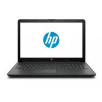 HP 15-da0121nm 6SY91EA