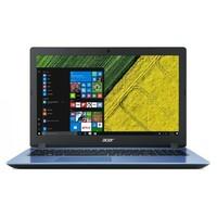 Acer A315-33 NX.H63EX.010