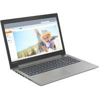 Lenovo IdeaPad 330-15IG NOT13663