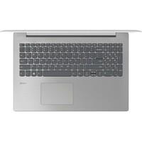 Lenovo IdeaPad 330-15IG NOT13663