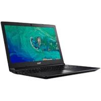 Acer Aspire A315-33-C4FZ NOT13707