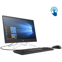HP All-in-One 22-c0006ny 5EM14EA