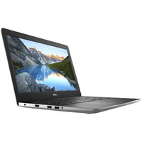DELL Inspiron 3582 NOT13602