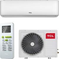 TCL AC TAC-09CHSA/XA71