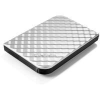 VERBATIM 53197 1TB 3.0 Silver