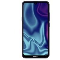 Hisense H30 Lite 3/32GB Violet Ocean DS