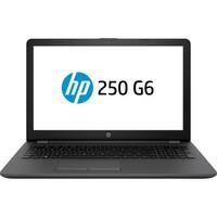 HP 250 G6 500GB 4QW21ES