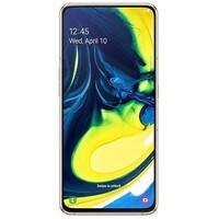 Samsung Galaxy A80 DS Gold