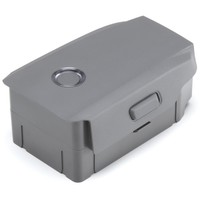 DJI MAVIC 2 ZOOM Part 02 Intelligent Flight Battery