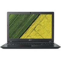 Acer A315-53 Celeron 3867U/8GB/128GB/Black