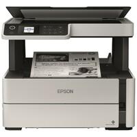EPSON M2140 EcoTank ITS