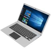 MEDIACOM SmartBook SB145 NOT13512