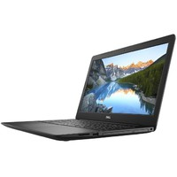 DELL Inspiron 3582 NOT13775