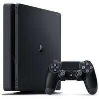 SONY PS4 500GB F CH PES2019 + dualshock