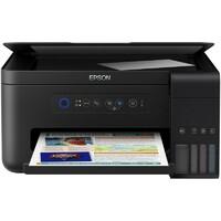 EPSON L4150 ITS/ciss wireless