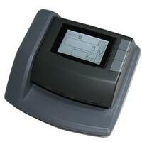 MASTERWORK DETEKTOR FALSIFIKTA PD-100 RSD