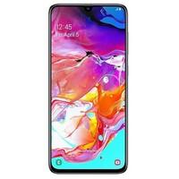 Samsung A70 Bela DS