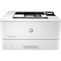 HP Pro M404dn W1A53A