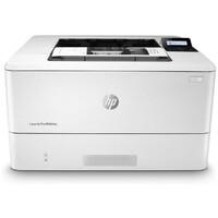 HP Pro M404dw W1A56A